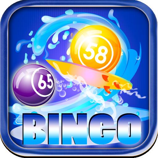 bingo-free-apps-third-boomer-breaker