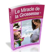 Miracle De La Grossesse