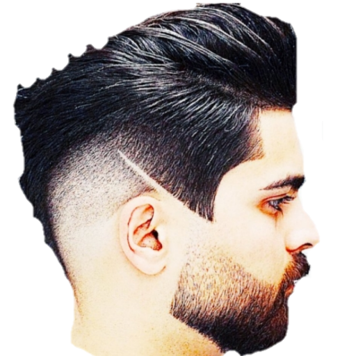 New Hairstyle Boys 2020 Amazon In Appstore For Android