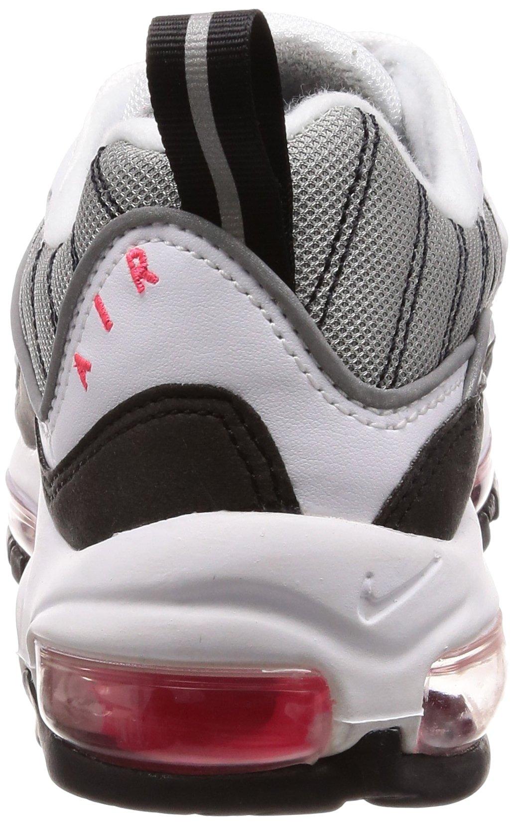 Nike Women's W Air Max 98 Running Shoes