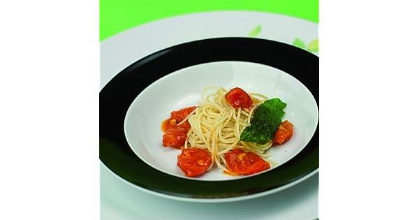 erotische pasta