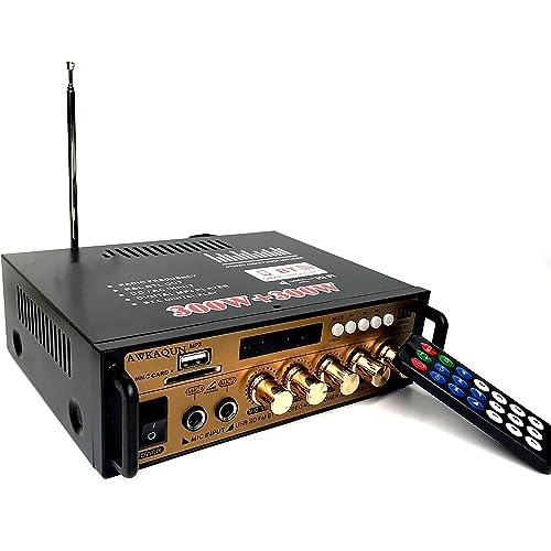 81QvrjT3K S. AC UL500 SR500,500