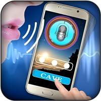 Voice Screen Lock Apps