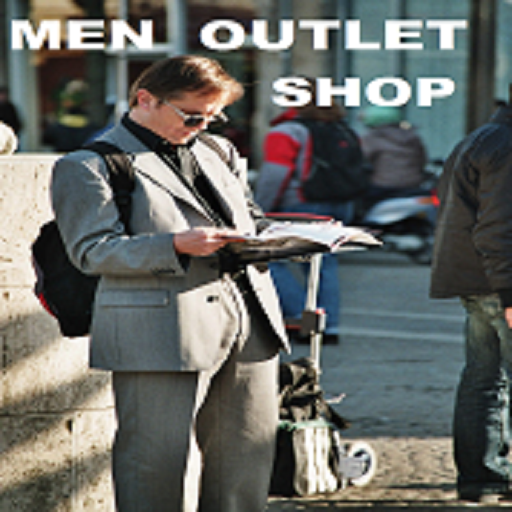 Men Outlet Shop
