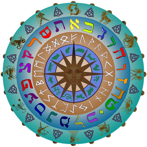 wheel-of-rame-tarot-and-runes