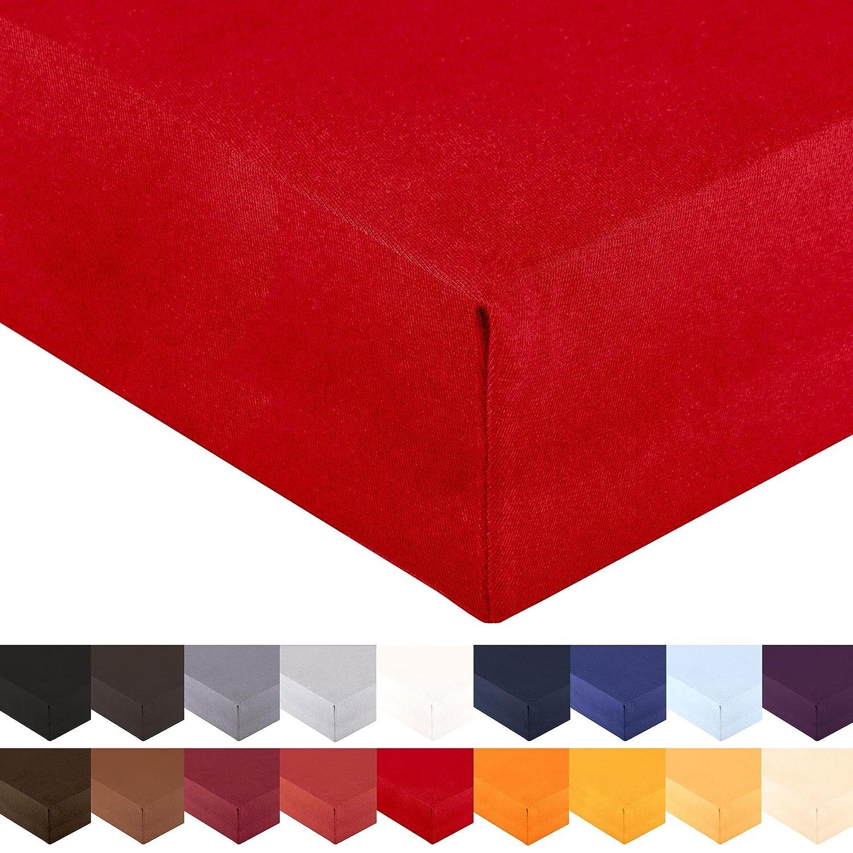 bettlaken bergr e 220 m belideen. Black Bedroom Furniture Sets. Home Design Ideas