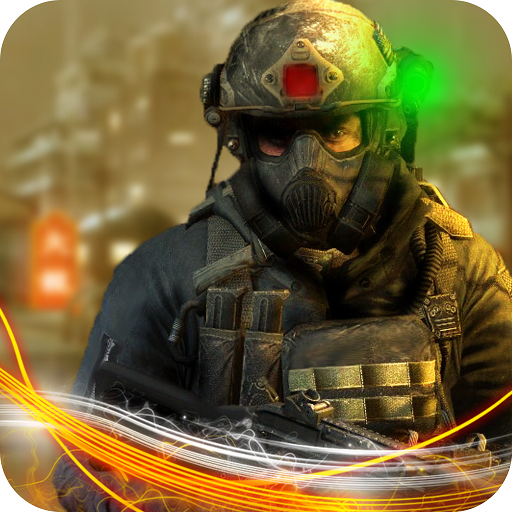 anti-terrorist-swat-team-operation-free-shooting-game-of-pro-2016