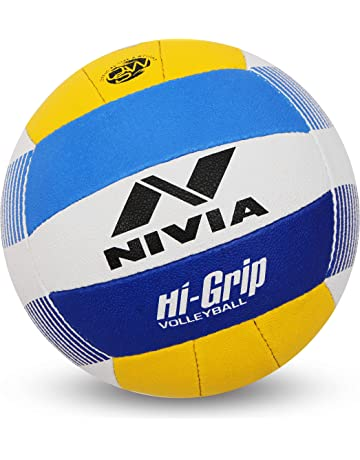 Volleyball : Buy Volleyball Online at Best Prices in India