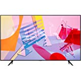 Samsung 125 cm  50 Inches  4K Ultra HD Smart QLED TV QA50Q60TAKXXL  Black   2020 Model
