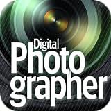 Digital Photographer (Kindle Tablet Edition)