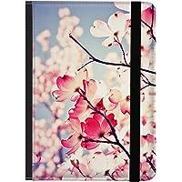caseable Custodia per Kindle e Kindle Paperwhite, Dialogue with the sky