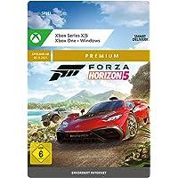 Forza Horizon 5: [Pre-Purchase] Premium | Xbox & Windows 10 - Download Code