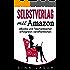 Selbstverlag mit Amazon: eBooks und Taschenbücher erfolgreich veröffentlichen