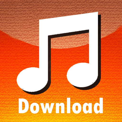 amazon music download app