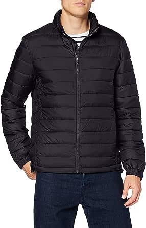 Celio Men's Sunew Jacket