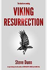 Viking Resurrection Kindle Edition