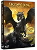 Dragonheart (Box 4 Dvd)