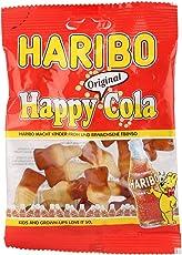 Haribo Happy Cola Candy, 100g