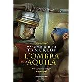 L'ombra dell'Aquila (Fanucci Editore)