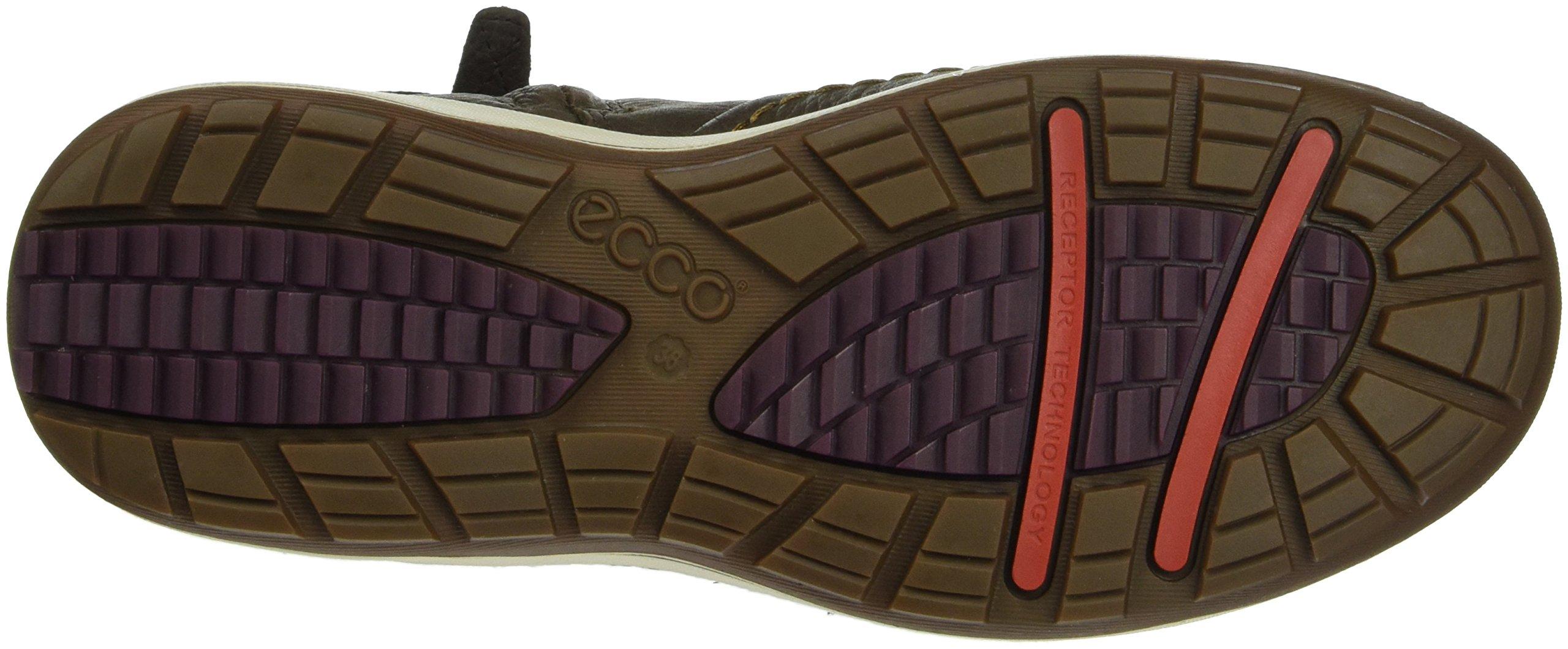 81R0s1rIoTL - ECCO Women's Trace Boot-w Multisport Outdoor Shoes