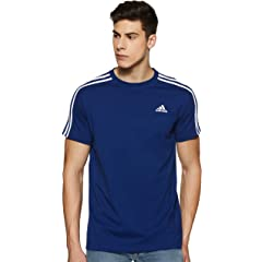6c6bd460bbb4 Sports Wear For Men: Buy Gym Wear For Men online at best prices in ...