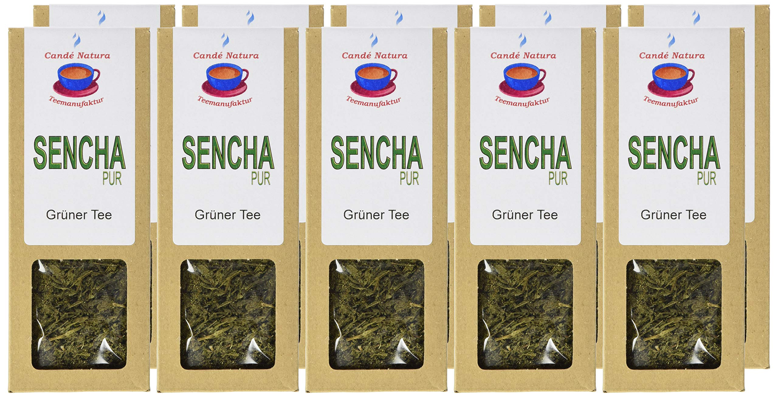 Cand-Natura-Teemanufaktur-China-Sencha-gruener-Tee-Basistee-5er-Pack-5-x-75-g