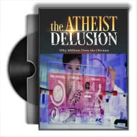 Download The Atheist Delusion FULL HD 1080p
