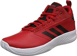 Adidas Men's Cf Ilation 2.0 Basketball Shoes