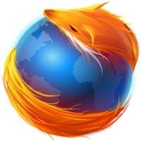 Zivux 5G Internet Browser
