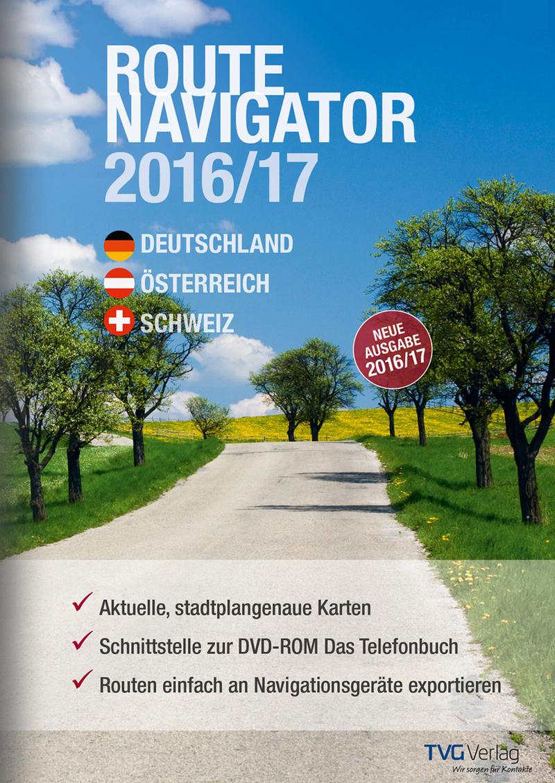 tvg-verlag-routenavigator-dach-2016-17-download