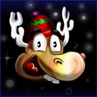 Weihnachts-Klingeltöne 2015