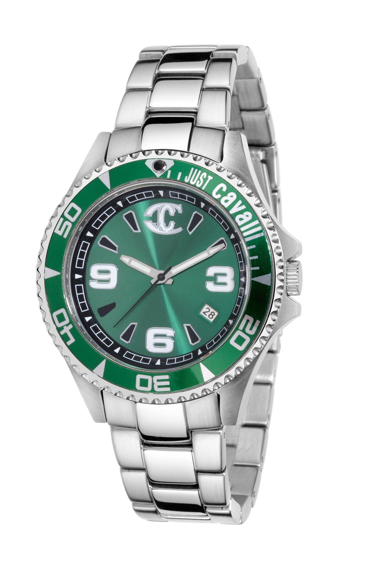 Just Cavalli Reloj R7253141095 – Mujer