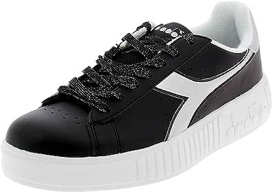 Diadora - Sneakers Game P Step pour Femme