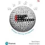 Supply Chain Management | By Pearson
