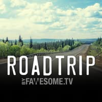 Road Trip by TripSmart.tv