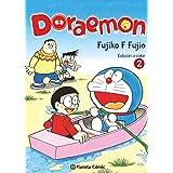 Doraemon Color nº 02/06 (Manga Kodomo)