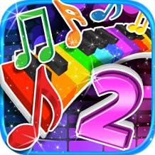 Kids Piano & Drums Games: Kid Musical Wonder Musician & Educational Games FREE