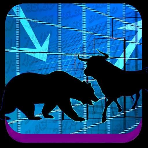 stocks-value-analysis-course