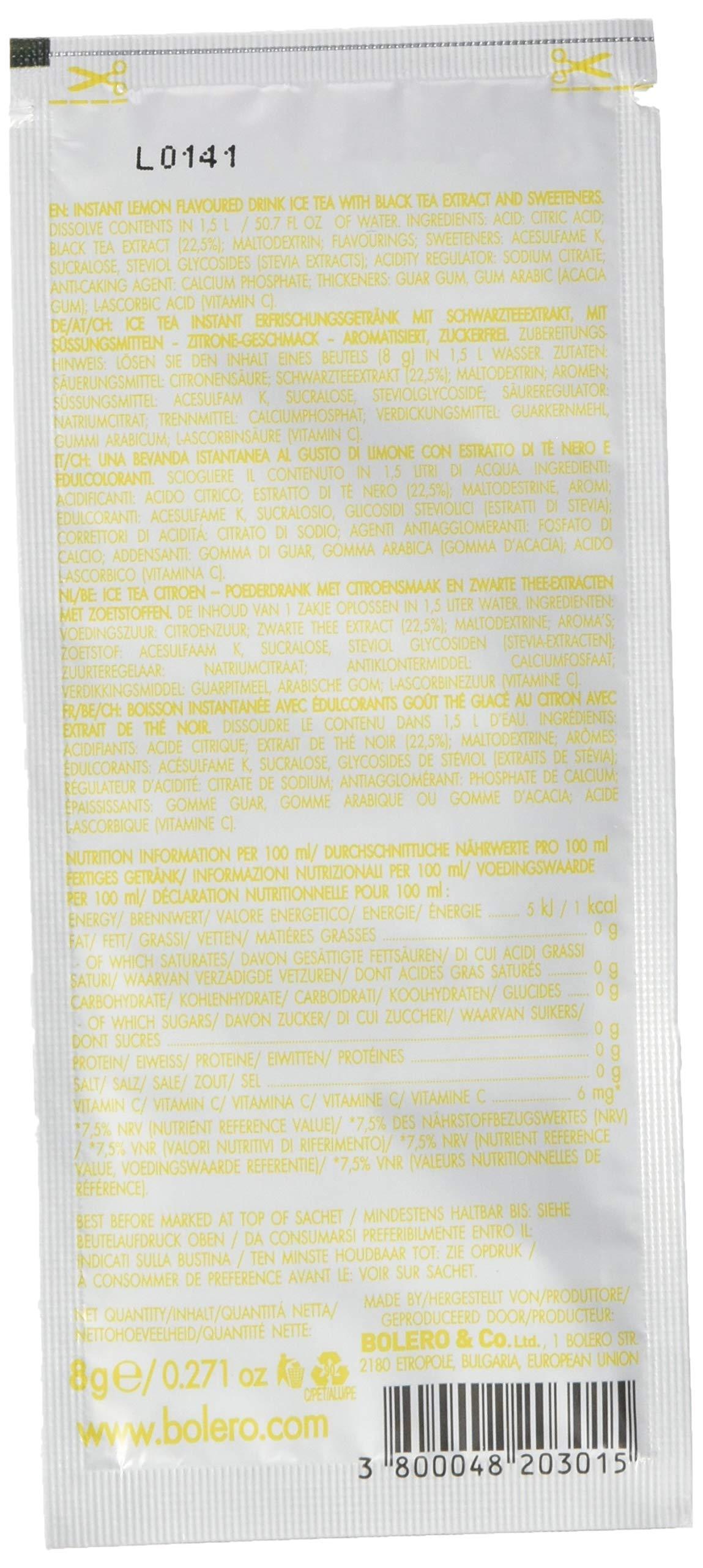 Bolero-Ice-Tea-24x8g-Lemon-Ohne-Pfand-24-Stck