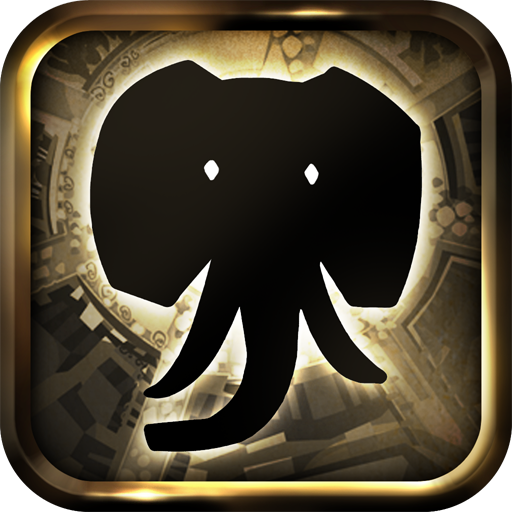 Free Amazon Co Uk Appstore For Android: 9 Elefants: Amazon.co.uk: Appstore For Android