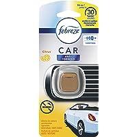 Febreze Auto Lufterfrischer 2ml Anti-Tabak