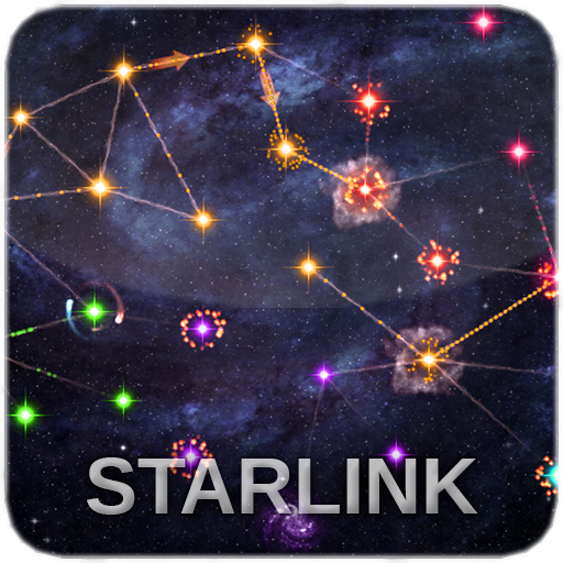 starlink-full