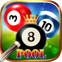 Snooker Billiads - pool 8 ball