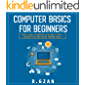 Computer Basics For Beginners : How To Use A Computer In 10 Easy Steps. (Saving Files And Other Common Task)