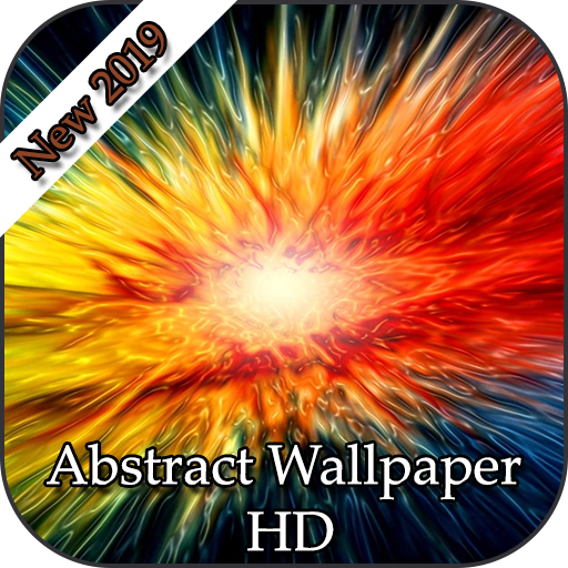 Abstract Wallpaper Hd 2019 Amazon De Apps Fur Android