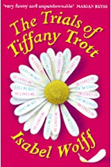 The Trials of Tiffany Trott Kindle Edition