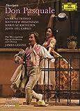 Donizetti, Gaetano - Don Pasquale