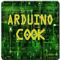 Arduino Cook Lite
