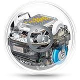 Sphero Bolt - Sfera Robot Educational di Avanzata Tecnologia, Schermo LED Programmabile, Portata Bluetooth Fino a 30 metri, C