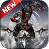 Ninja Assassin Runner